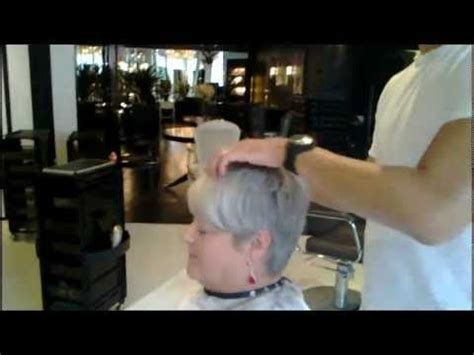 kenneth siu timeless concave bob youtube 17 best images about kenneth siu on pinterest concave