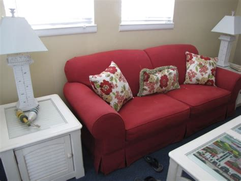 decorating with red sofa red couch decorating home design inside