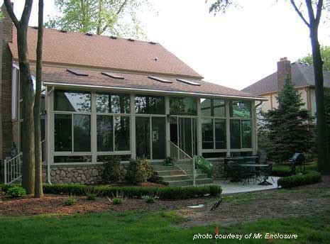 Sunroom Plans by Sunroom Designs Sunroom Ideas Pictures Of Sunrooms
