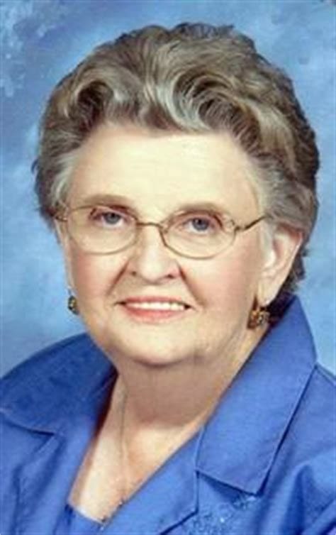 eleanor sandifer obituary hill crest memorial funeral