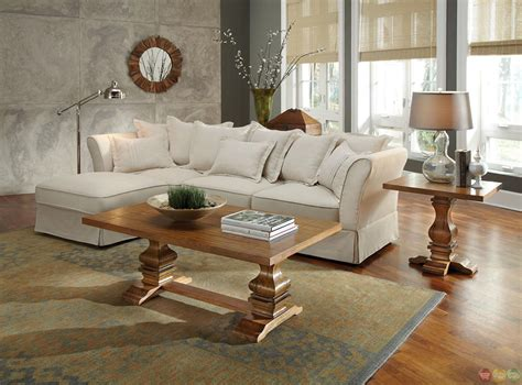 Ordinary Overstuffed Living Room Furniture #6: Karlee-sectional-traditional-cottage-sectional-sofa-25.jpg