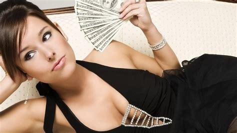 fare soldi da casa come fare soldi facili guadagnare soldi lavori da