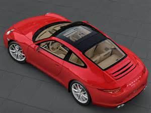 Porsche 991 Sunroof New Sunroof Glass Option Rennlist Porsche Discussion