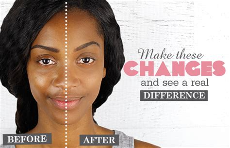 Do You Do Greasy by Skin These 5 Changes Could Really Help And