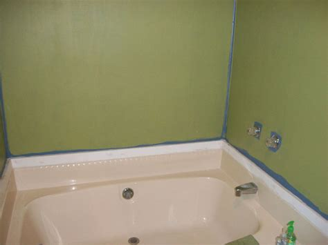 garden tubs for bathrooms garden tubs for bathrooms 28 images 301 moved