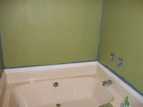 trim for around bathtub 2012 summer home renovation