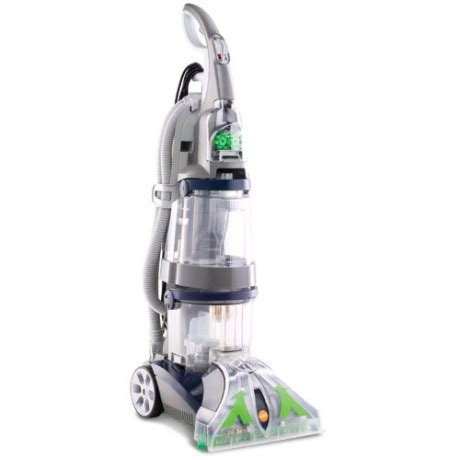 Vax V 026rd Rapide Deluxe Upright Carpet And Upholstery Washer by Vax Upright Deluxe Carpet Washer V 026rd Reviews Carpet