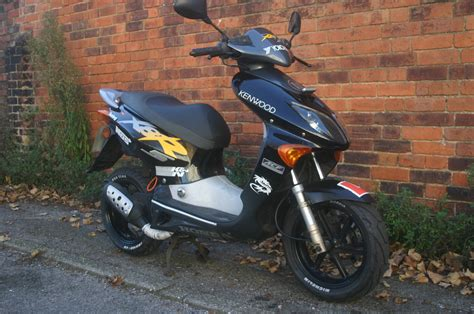 Honda Mopeds For Sale by Honda Mopeds 50cc Images