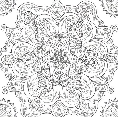 mindfulness coloring book mindful colouring ms dunne s