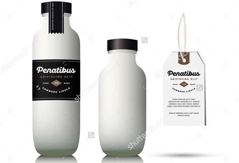 design milk water bottle 40 packaging designs
