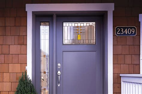 exterior steel double doors lighthouse garage doors metal exterior doors steel entry doors halloween garage