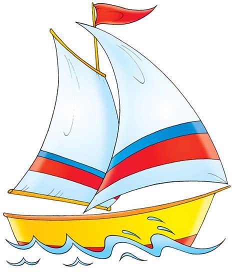 wandtattoo kinderzimmer segelboot wandtattoo no 55 segelboot kinder