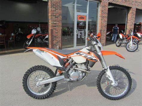 2012 Ktm 350 Xcf W For Sale 2012 Ktm 350 Sx F Mx For Sale On 2040 Motos