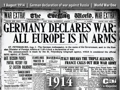 world war 1 typography heroes of serbia memory eternal germany declares war on