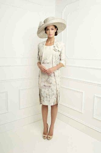 Terysa Set Dress 17 best images about coats or coat and dress sets or