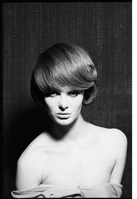 libro terence donovan portraits terence donovan portraits artbook d a p 2016 catalog damiani books exhibition catalogues