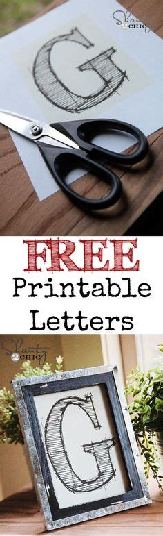 printable alphabet letters for quilting printable letters for applique free quilt patterns
