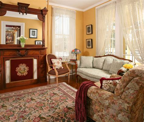 cooperstown bed and breakfast cooperstown bed and breakfast for sale