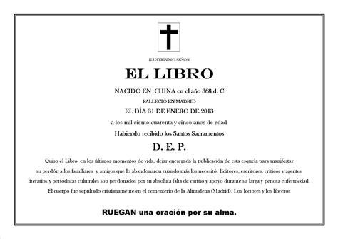 aviso a pensionados inss nicaragua aviso a pensionados del inss aviso a pensionados inss