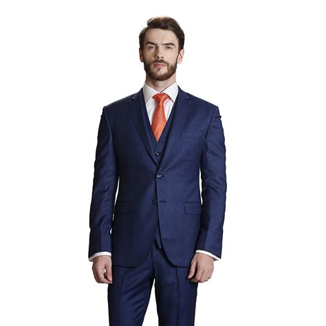 Handmade Mens Suits - tailoring suit www pixshark images galleries with