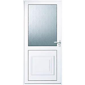 Wickes Upvc Doors With Best Deals Sales Cheapest Prices Wickes Exterior Doors Sale