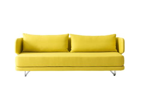 design sofa bed buy the softline jasper sofa bed at nest co uk