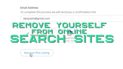 How To Opt Out Of Search How To Opt Out Of The Most Popular Search