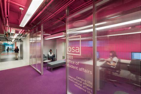 interior design programs chicago 3d design software for