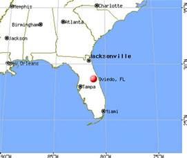 oviedo florida map oviedo florida fl 32765 profile population maps real