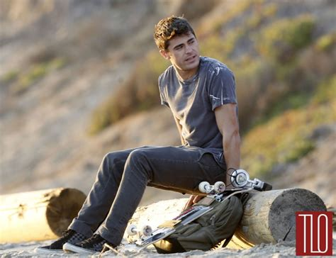 zac efron we are your friends zac efron on the set of quot we are your friends quot tom lorenzo