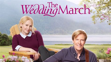 film operation wedding2 watch the wedding march online for free on 123movies