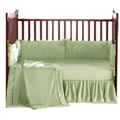 Baby Doll Crib Bedding Baby Doll Bedding Heavenly Soft Crib Bedding Set Baby Bedding Center