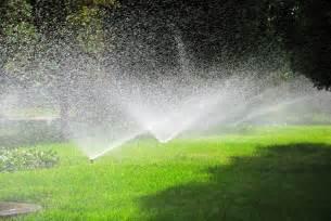 fort lauderdale sprinklers systems fort lauderdale