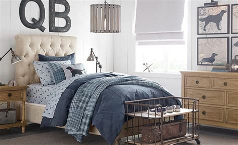 Boy Bedroom Design A Treasure Trove Of Traditional Boys Room Decor