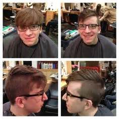 mens hair extensions before and after gorgeous hair on pinterest great lengths updo and