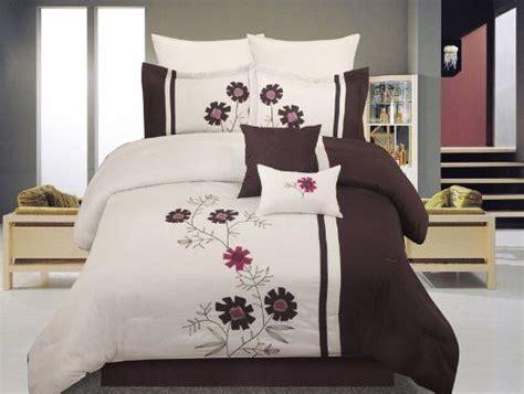 Set Moriko 12 king mariko bedding bed in a bag set by kinglinen http www dp b008ugaq2s