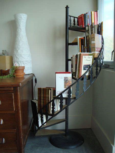 lauren  erics mixed  modern dwelling staircase