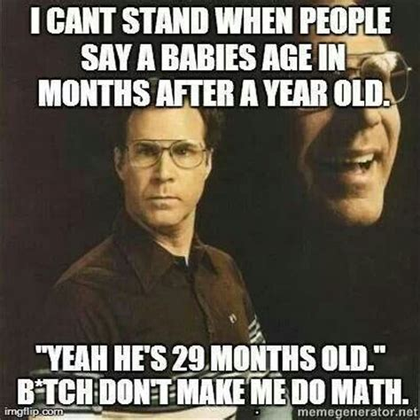 Meme Will Ferrell - 17 best images about will ferrel on pinterest the long