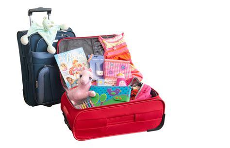 avada theme kopen de koffer van ekiko elk kind een koffer