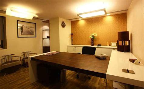 rna office mumbai by shahen mistry interior