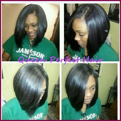 inverted bob wigs for black women find more synthetic wigs information about fashion bob