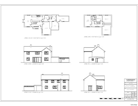 Building Planning And Drawing Free Pdf