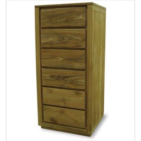 Cd Chest Of Drawers by Chest Of Drawers Cd 21 04 Casateak Home Furniture Store