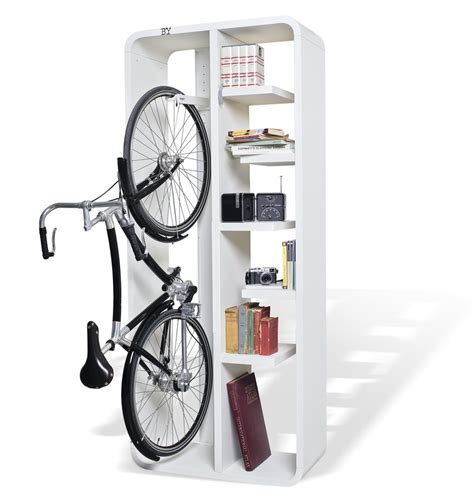 indoor bike storage clever indoor bike storage ideas moral fibres uk eco
