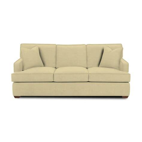 wayfair custom upholstery avery sleeper sofa reviews wayfairca