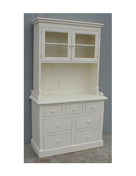 changing table dresser hutch cottage changing dresser hutch by bradshaw kirchofer