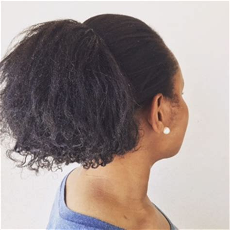 Shedding Black Hair by Tonkabelle For Bnfrofriday 3 Methods For Black Tea