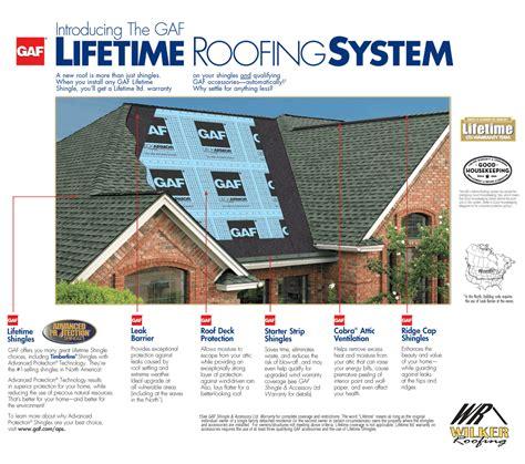 gaf roofing reviews full size  outdoorgaf timberline