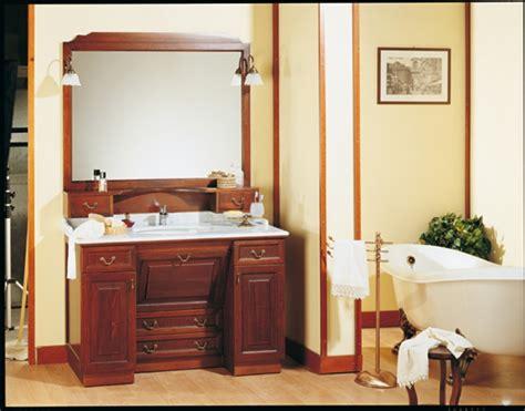 mobili bagno classici prezzi mobili per bagno classici prezzi sweetwaterrescue
