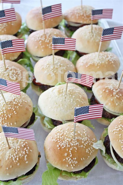 themed food events best 25 american party ideas on pinterest patriotic